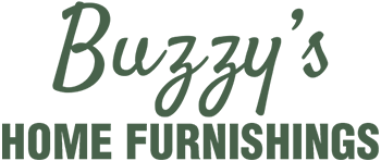 Buzzy's Home Furnishings Logo